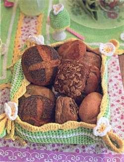 korzinka-dla-hleba