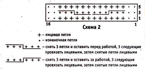 1a414e4830-10