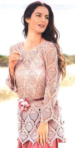 pulover5