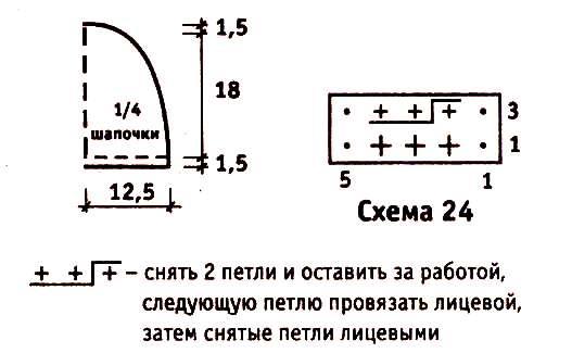 1a414e4830 2-17
