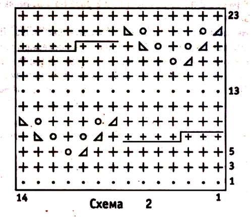 1a414e4830 2-21