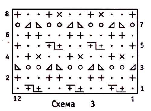 1a414e4830 2-22