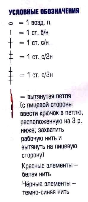 1c303b1438303d30-9