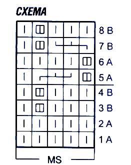 48303f3a38-12